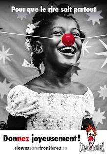 Clowns Sans Frontières