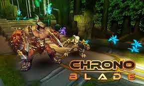 Chrono+Blade+Hack+Gold+and+Amber
