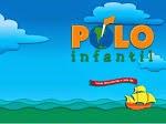 Site da Polo