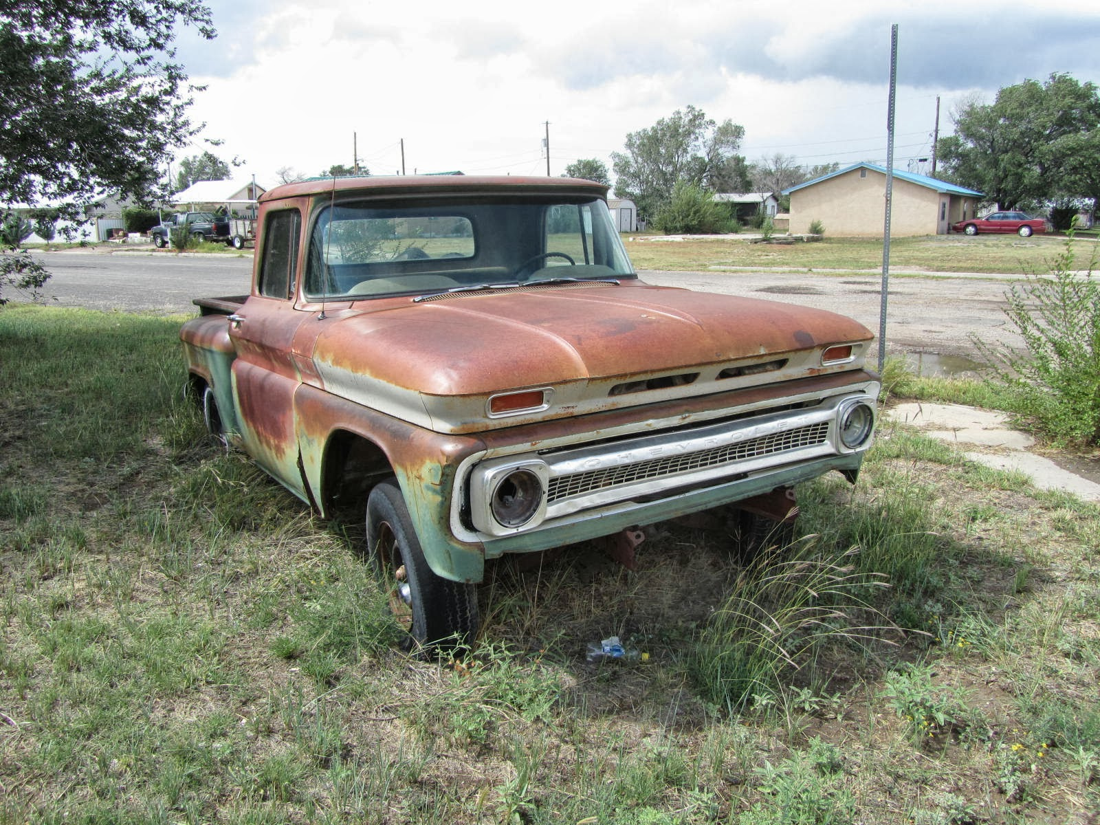 Old Pickup Trucks For Sale In New Mexico | Trucks For Sale