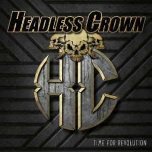 http://www.behindtheveil.hostingsiteforfree.com/index.php/reviews/new-albums/2203-headless-crown-time-for-revolution