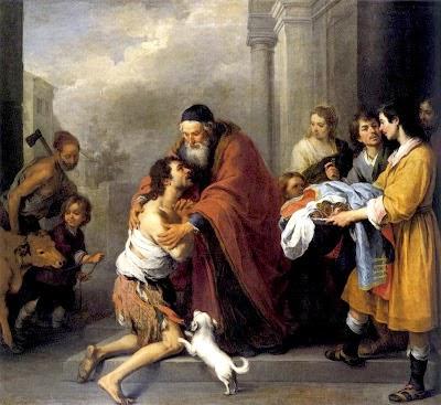 Resultado de imagem para caridade catolica