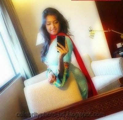 Bangladeshi+Popular+Dj+Musician+Girl+Dj+Sonica's+Latest+HD+Photos+Collection+2014013