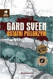 http://lubimyczytac.pl/ksiazka/270476/ostatni-pielgrzym