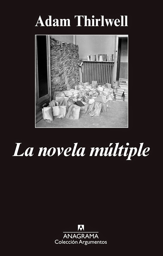 http://www.laie.es/busqueda/listaLibros.php?keywords=lq+novela+multiple&tipoArticulo=
