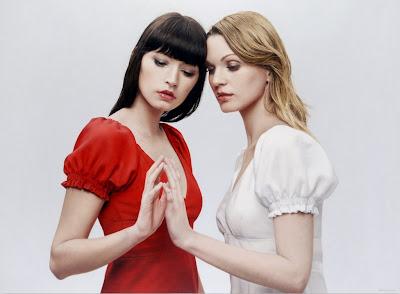 mujeres-rostros-fotorrealismo