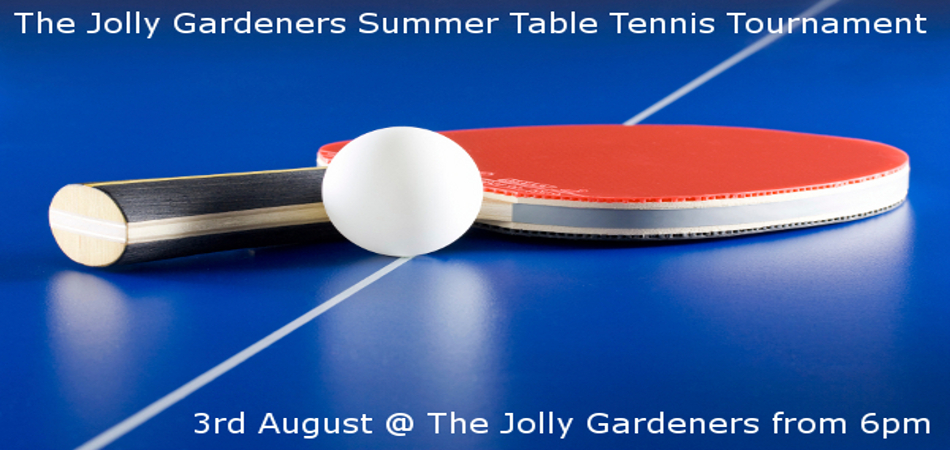 Unusual Go Earlsfield Highstakes Table Tennis At The Jolly Gardeners With Remarkable Garden Machinery Auctions Besides Cheap Garden Umbrellas Furthermore Corner Garden Sofa With Delightful Garden Shelters Uk Also Garden Coffee Tables In Addition Gardening Ideas For Children And Garden Centres In Aberdeen As Well As Square Foot Gardening Additionally Hospital Covent Garden From Goearlsfieldblogspotcom With   Remarkable Go Earlsfield Highstakes Table Tennis At The Jolly Gardeners With Delightful Garden Machinery Auctions Besides Cheap Garden Umbrellas Furthermore Corner Garden Sofa And Unusual Garden Shelters Uk Also Garden Coffee Tables In Addition Gardening Ideas For Children From Goearlsfieldblogspotcom