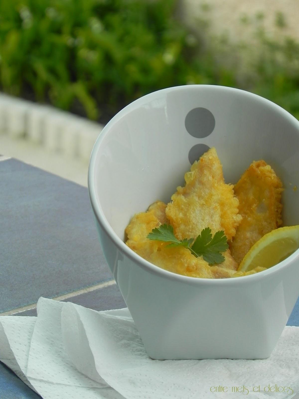 Entre mets et d lices blancs de poulet au citron - Cuisson blanc de poulet au four ...
