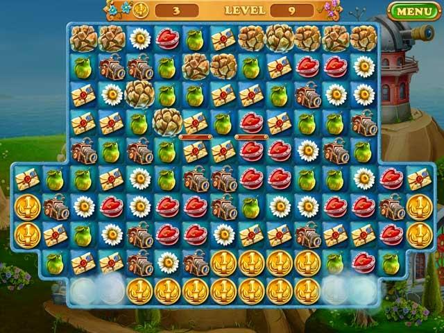 http://www.gamekicker.com/pc-games/laruaville-2-download-pc-game