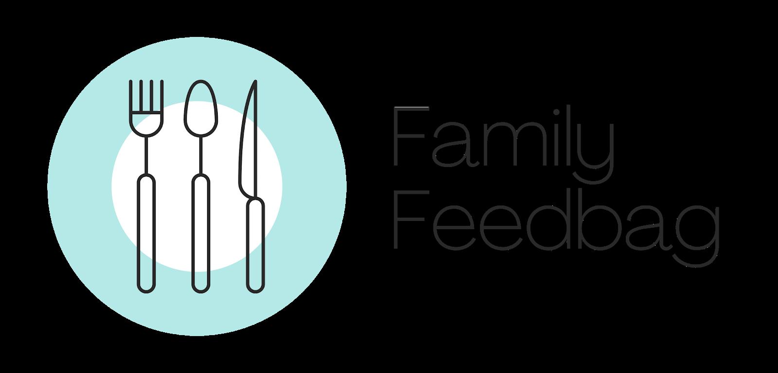 Family Feedbag