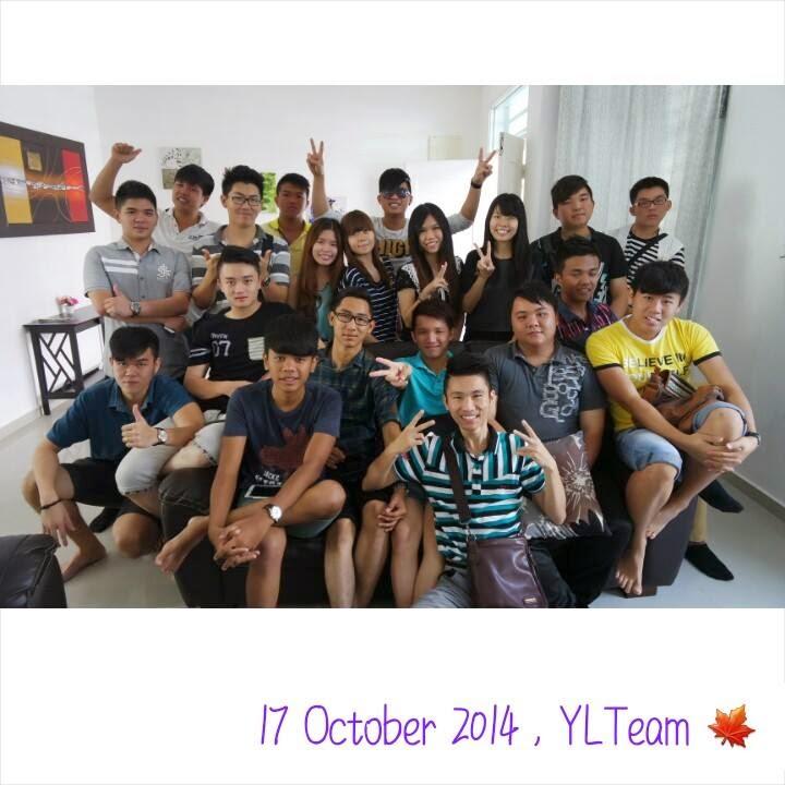 2014 - 10 - 17