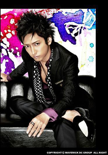 http://1.bp.blogspot.com/-y4PXLZyw2Nk/Tl5ur7LxAtI/AAAAAAAAIUg/hH4Qu0ju5Po/s1600/Aki.jpg