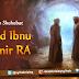 HABIB MUHAMMAD RIZIEQ SYIHAB : SA'IID IBNU 'AAMIR RA