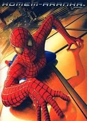 Filme Homem Aranha