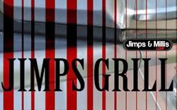http://jimpsgrill.blogspot.se/