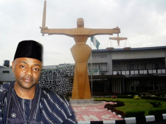 mohammed abacha corruption triala
