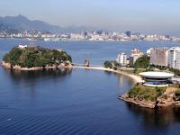 Concurso Auditor Fiscal ISS Niterói - 2015 - Blog Ciclos de Estudos