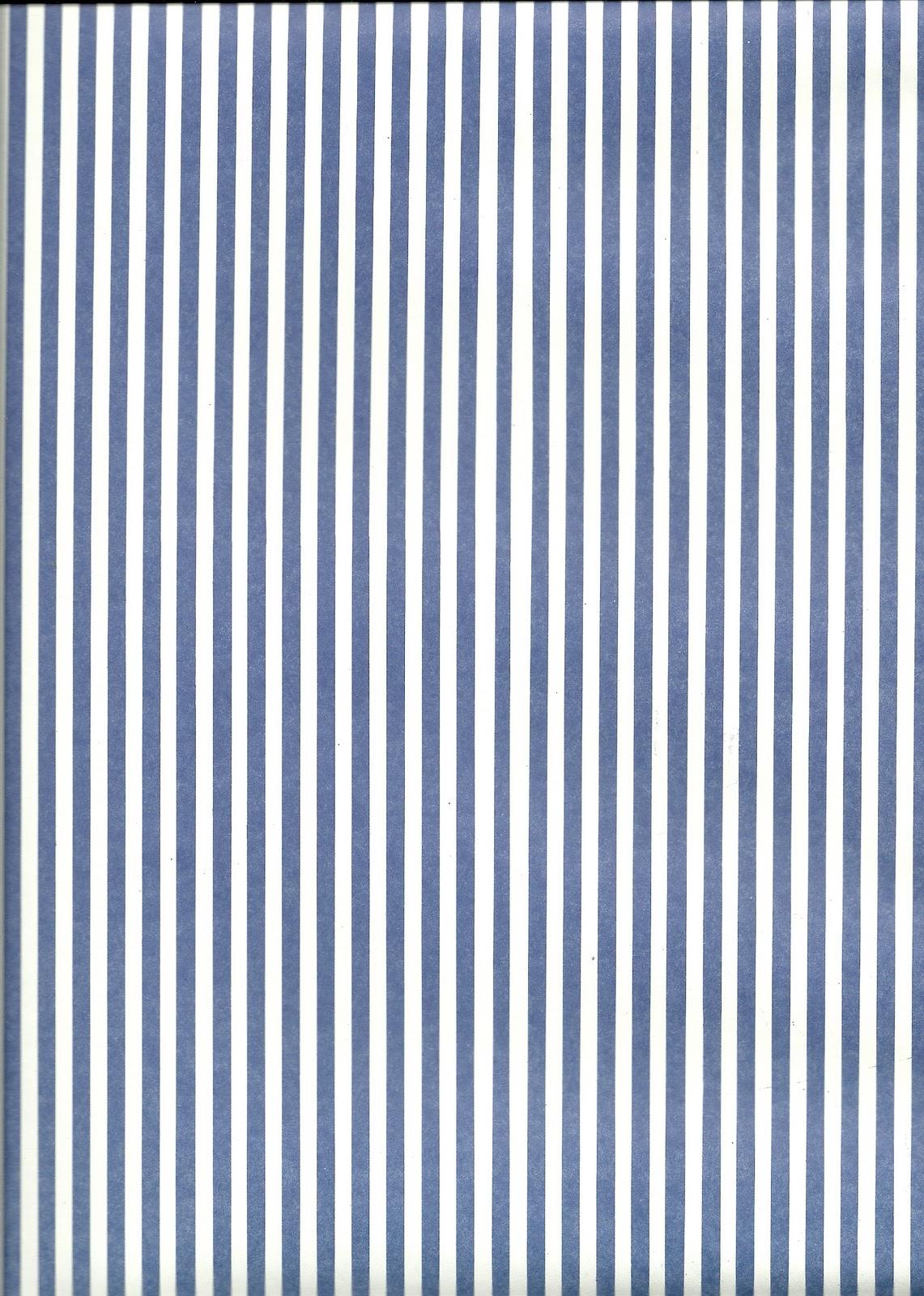Papeles servilletas y telas de tere papel rayas 04 - Papel de rayas ...
