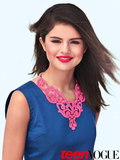 http://1.bp.blogspot.com/-y4YAM9aYCHw/Tc8Y26aP3qI/AAAAAAAAD7A/C1Y6TFPb1fA/s1600/Selena-Gomez-Does-Teen-Vogue-5.jpg