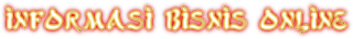 mengapa harus majalengkapress.blogspot.com?, majalengka, info bisni, bisnis online
