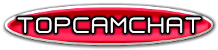 Topcamchat Cam Chat & Videos