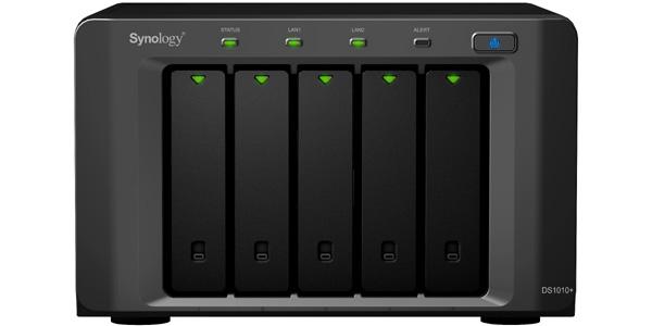 Download Iomega StorCenter ix4-200d Cloud Firmware