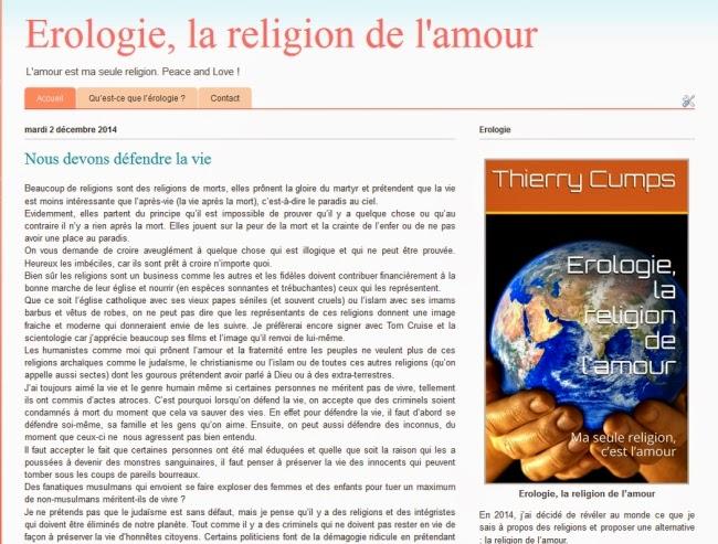 http://erologie.blogspot.fr/