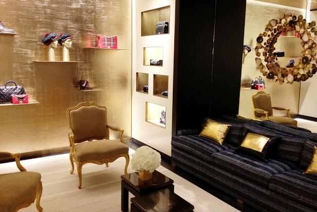Chanel+London+%25287%2529.jpg