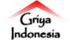 Desain Rumah | Griya Indonesia