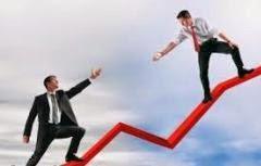 Memulai Bisnis Bagi Pemula
