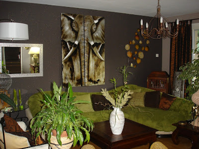 living room designs with sofa furniture architectural design and