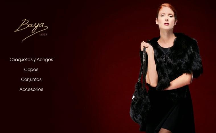 Encuentra tu bolso de piel exclusivo y más barato en esta oferta de Baya