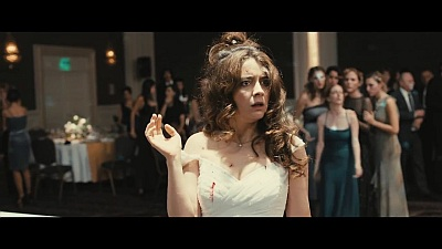 Wild Tales (Movie) - Trailer (Spanish with English Subtitles) - Song / Music