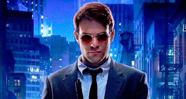 Tráiler final Daredevil Netflix