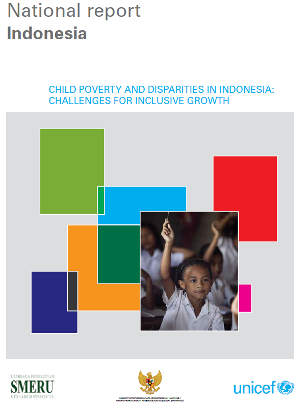 child poverty case study Appendix b denmark case study rachel blades national children's bureau: working with children, for children registered charity number 258825.