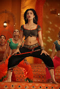 Shruti Haasan Hot photos from Balupu Song-thumbnail-2