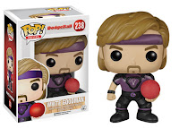 Funko Pop! White Goodman