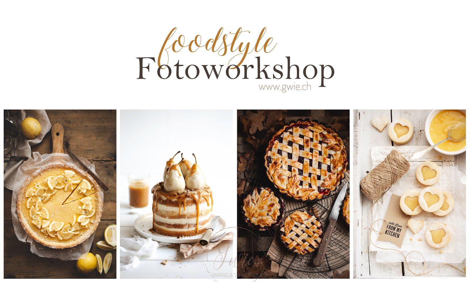 nächster Fotoworkshop 16.10.19