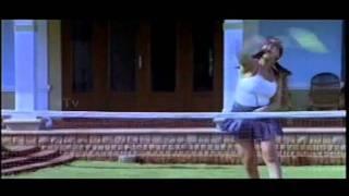Watch Madanmohini Hot telugu Movie Online