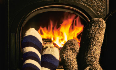 Time For a New Heating System? Compare the Benefits of Electrical and Natural Gas