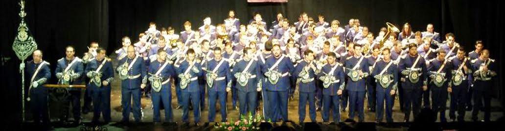 Banda Monte Calvario