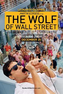 O Lobo de Wall Street – Dublado