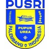 Pengumuman Penerimaan Calon Pegawai PT Pupuk Sriwidjaya Palembang Tahun 2013 - Juni 2013