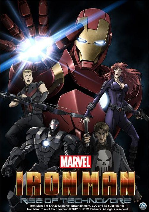 %09Iron+Man+Rise+of+Technovore+2013+720p+Web DL+x264 XaW Download Filme Iron Man Rise of Technovore 720p
