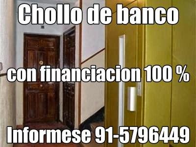 Pisos viviendas y apartamentos de bancos y embargos piso ganga baratisima de banco en espa a - Pisos de bancos en madrid ...