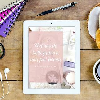 COMPRA MI PRIMER E-BOOK