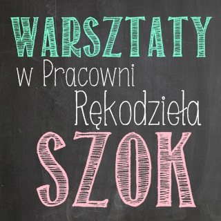 https://www.facebook.com/warsztatyszok