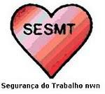 sindicatos de técnico de segurança do trabalho, sindicato TST, sindicados de TST no Brasil