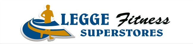 Legge Fitness Superstores Ltd.