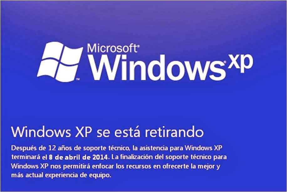 muere_windows_xp